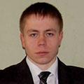 Чуйков Валерий Евгеньевич